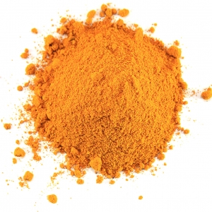 Turmeric Powder, Haldi Powder
